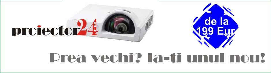proiector24.ro